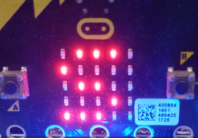 ロボットカーのiOS版リモコンアプリがリリースされました。